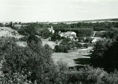 Panorama - Retheuil